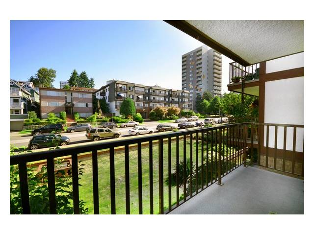 # 202 131 W 4TH ST - Lower Lonsdale Apartment/Condo for sale, 1 Bedroom (V909047) #10