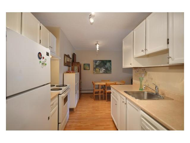 # 202 131 W 4TH ST - Lower Lonsdale Apartment/Condo for sale, 1 Bedroom (V909047) #6