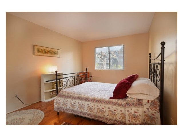 # 202 131 W 4TH ST - Lower Lonsdale Apartment/Condo for sale, 1 Bedroom (V909047) #9