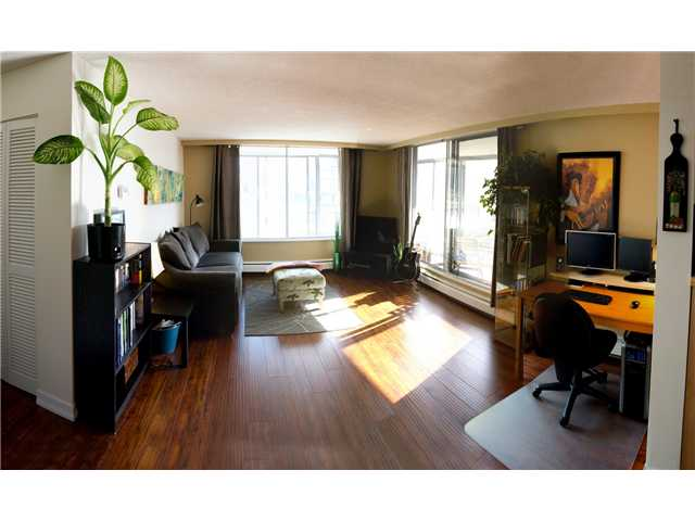 # 101 540 LONSDALE AV - Lower Lonsdale Apartment/Condo for sale, 2 Bedrooms (V923177) #2