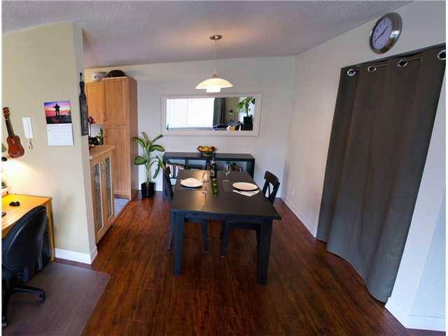 # 101 540 LONSDALE AV - Lower Lonsdale Apartment/Condo for sale, 2 Bedrooms (V923177) #3