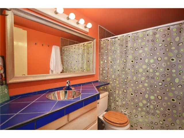 # 216 131 W 4TH ST - Lower Lonsdale Apartment/Condo for sale, 2 Bedrooms (V933348) #7