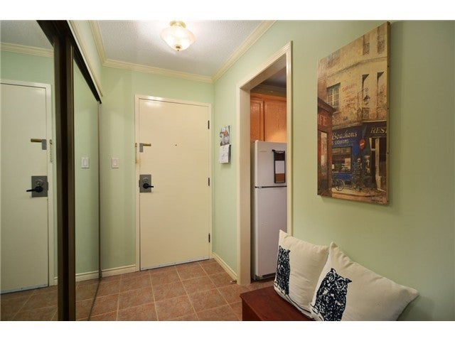 # 216 131 W 4TH ST - Lower Lonsdale Apartment/Condo for sale, 2 Bedrooms (V936886) #4