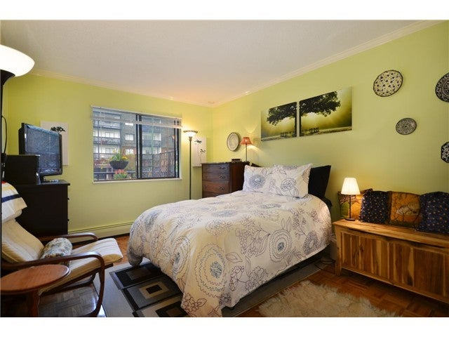 # 216 131 W 4TH ST - Lower Lonsdale Apartment/Condo for sale, 2 Bedrooms (V936886) #6
