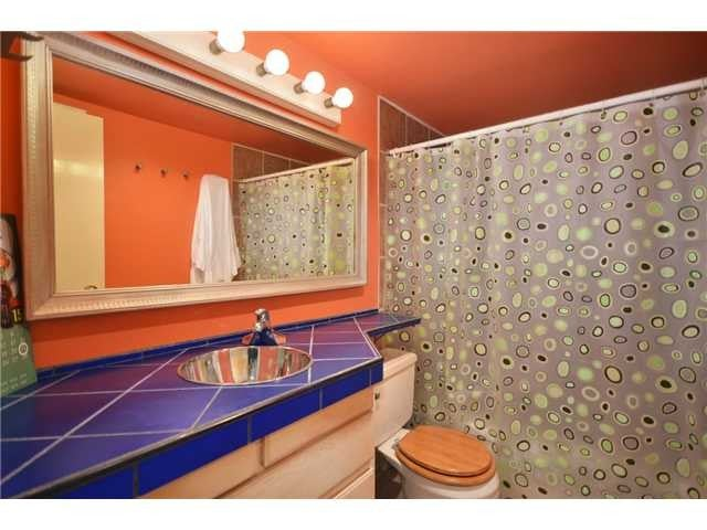 # 216 131 W 4TH ST - Lower Lonsdale Apartment/Condo for sale, 2 Bedrooms (V936886) #7