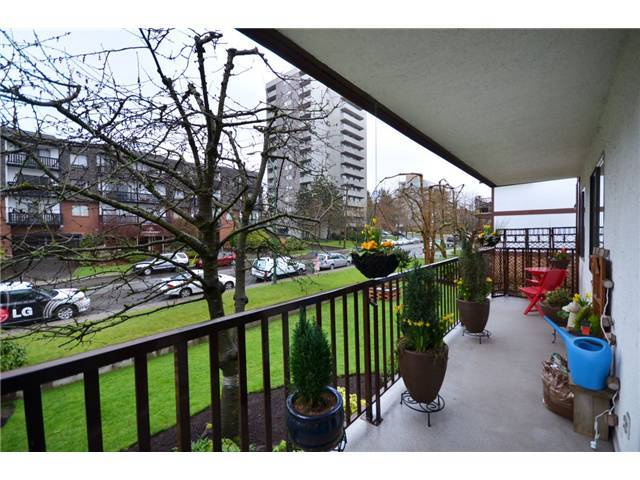 # 216 131 W 4TH ST - Lower Lonsdale Apartment/Condo for sale, 2 Bedrooms (V936886) #8