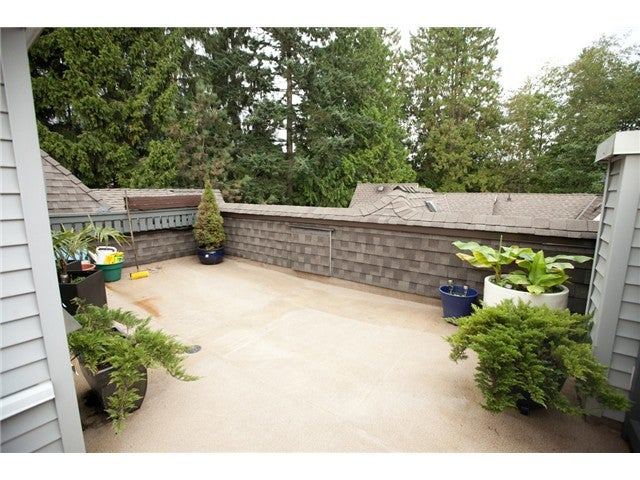 # 3 1075 LYNN VALLEY RD - Lynn Valley Townhouse for sale, 2 Bedrooms (V979751) #33