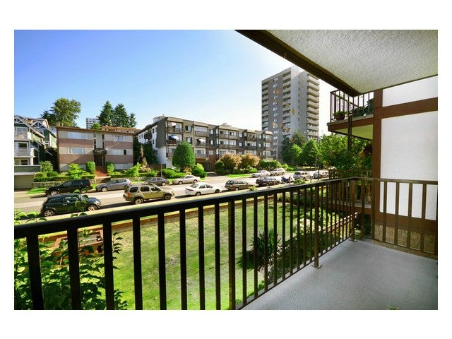 # 202 131 W 4TH ST - Lower Lonsdale Apartment/Condo for sale, 1 Bedroom (V1026190) #10
