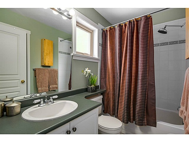 208 E 5TH ST - Lower Lonsdale Townhouse for sale, 3 Bedrooms (V1064727) #12