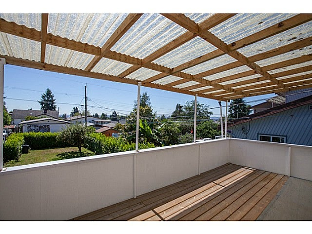 457 E 12TH ST - Central Lonsdale House/Single Family for sale, 5 Bedrooms (V1079844) #12