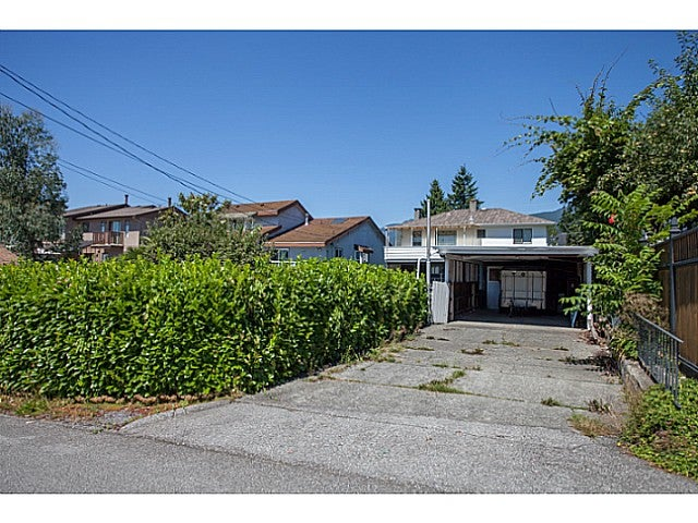 457 E 12TH ST - Central Lonsdale House/Single Family for sale, 5 Bedrooms (V1079844) #13