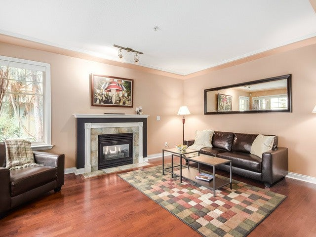 # 1 222 E 5TH ST - Lower Lonsdale Townhouse for sale, 3 Bedrooms (V1084473) #10