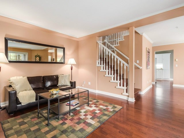 # 1 222 E 5TH ST - Lower Lonsdale Townhouse for sale, 3 Bedrooms (V1084473) #11