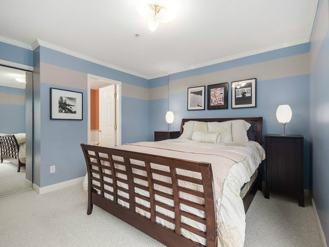 # 1 222 E 5TH ST - Lower Lonsdale Townhouse for sale, 3 Bedrooms (V1084473) #14
