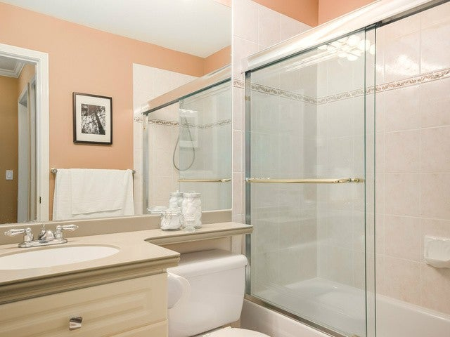 # 1 222 E 5TH ST - Lower Lonsdale Townhouse for sale, 3 Bedrooms (V1084473) #17