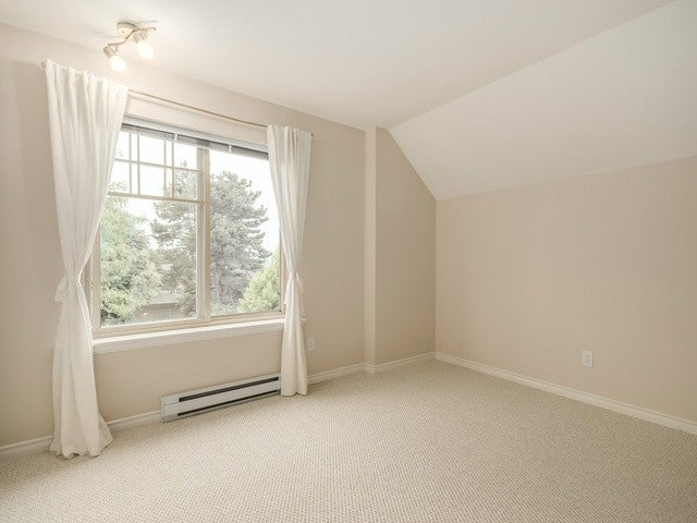 # 1 222 E 5TH ST - Lower Lonsdale Townhouse for sale, 3 Bedrooms (V1084473) #19