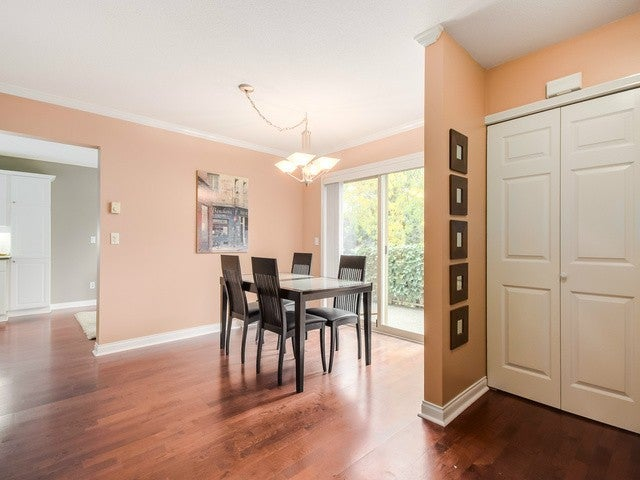 # 1 222 E 5TH ST - Lower Lonsdale Townhouse for sale, 3 Bedrooms (V1084473) #5