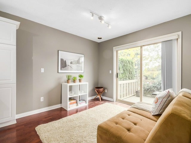 # 1 222 E 5TH ST - Lower Lonsdale Townhouse for sale, 3 Bedrooms (V1084473) #8