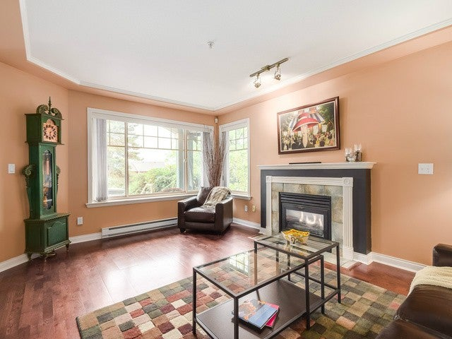 # 1 222 E 5TH ST - Lower Lonsdale Townhouse for sale, 3 Bedrooms (V1084473) #9