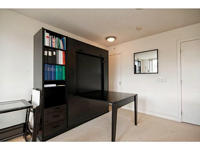 # 806 151 W 2ND ST - Lower Lonsdale Apartment/Condo for sale(V1086523) #11