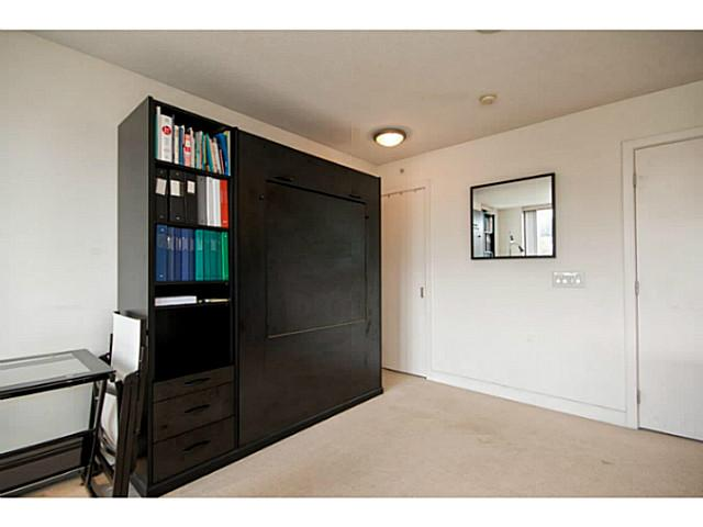 # 806 151 W 2ND ST - Lower Lonsdale Apartment/Condo for sale(V1086523) #14