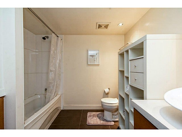 # 806 151 W 2ND ST - Lower Lonsdale Apartment/Condo for sale(V1086523) #15