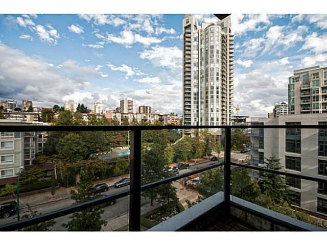 # 806 151 W 2ND ST - Lower Lonsdale Apartment/Condo for sale(V1086523) #19