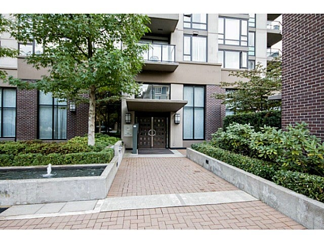 # 806 151 W 2ND ST - Lower Lonsdale Apartment/Condo for sale(V1086523) #2