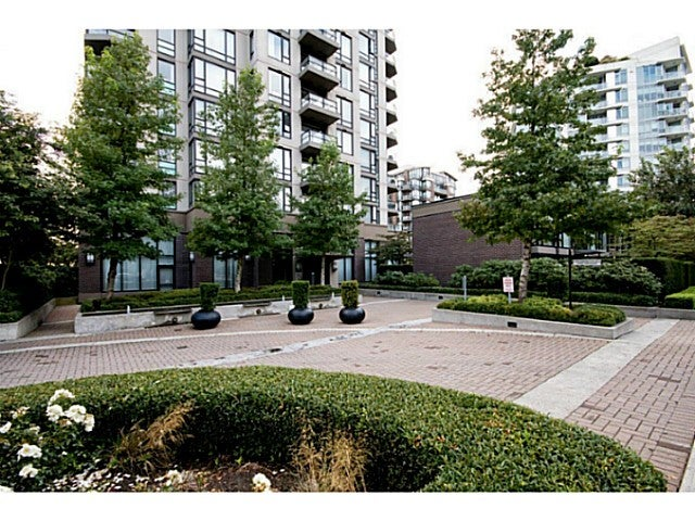 # 806 151 W 2ND ST - Lower Lonsdale Apartment/Condo for sale(V1086523) #3