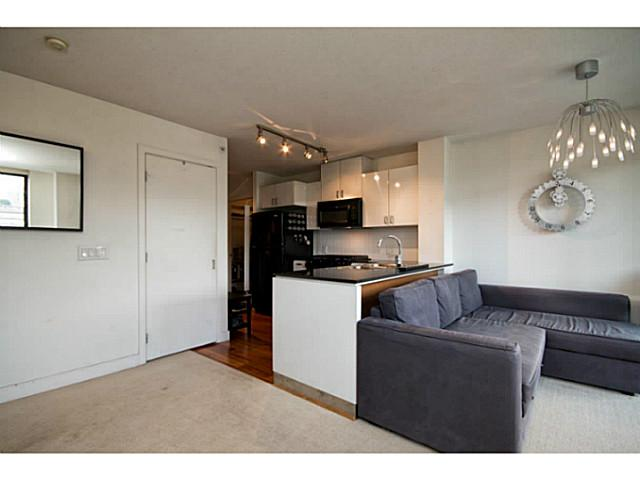 # 806 151 W 2ND ST - Lower Lonsdale Apartment/Condo for sale(V1086523) #7