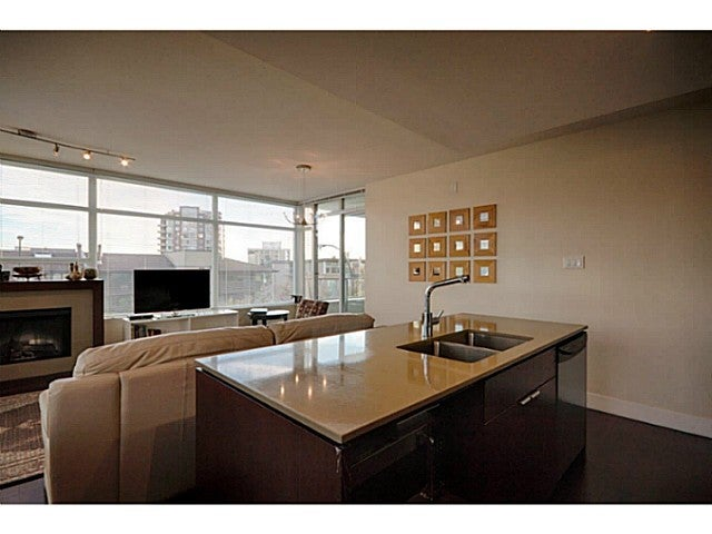 # 304 158 W 13TH ST - Central Lonsdale Apartment/Condo for sale, 2 Bedrooms (V1089175) #10