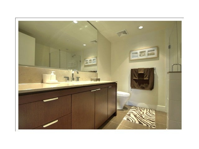 # 304 158 W 13TH ST - Central Lonsdale Apartment/Condo for sale, 2 Bedrooms (V1089175) #12