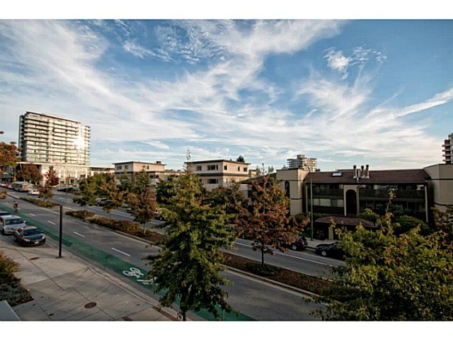 # 304 158 W 13TH ST - Central Lonsdale Apartment/Condo for sale, 2 Bedrooms (V1089175) #14