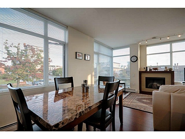 # 304 158 W 13TH ST - Central Lonsdale Apartment/Condo for sale, 2 Bedrooms (V1089175) #3