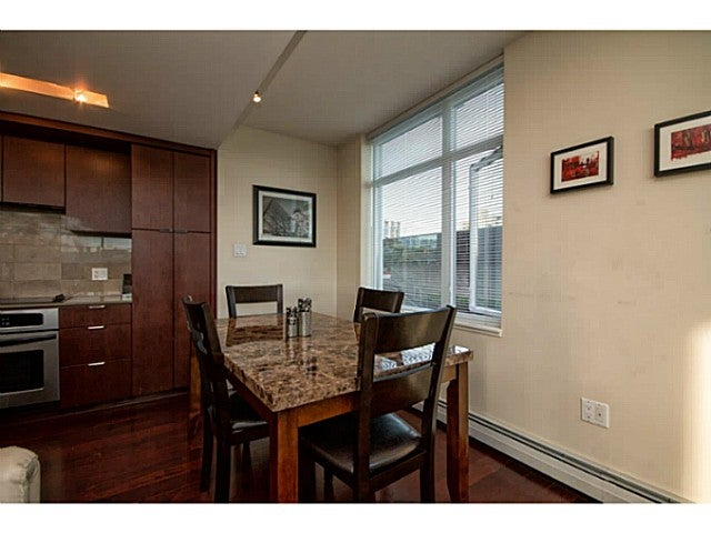 # 304 158 W 13TH ST - Central Lonsdale Apartment/Condo for sale, 2 Bedrooms (V1089175) #4