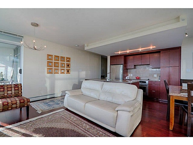 # 304 158 W 13TH ST - Central Lonsdale Apartment/Condo for sale, 2 Bedrooms (V1089175) #7