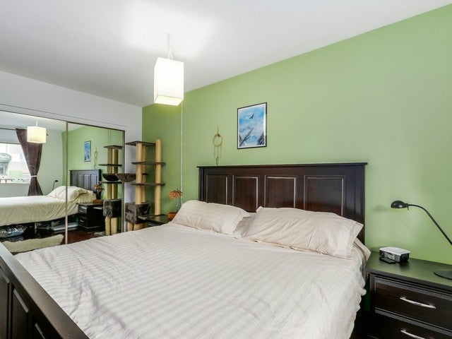 # 201 131 W 4TH ST - Lower Lonsdale Apartment/Condo for sale, 2 Bedrooms (V1090521) #10