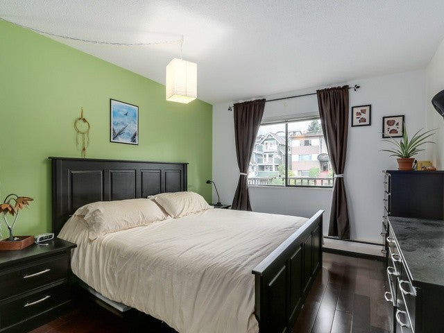 # 201 131 W 4TH ST - Lower Lonsdale Apartment/Condo for sale, 2 Bedrooms (V1090521) #11