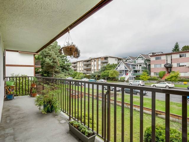 # 201 131 W 4TH ST - Lower Lonsdale Apartment/Condo for sale, 2 Bedrooms (V1090521) #14
