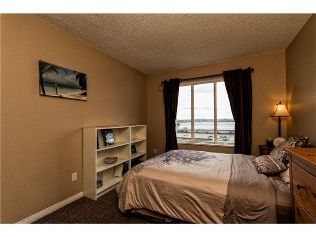# 212 365 E 1ST ST - Lower Lonsdale Apartment/Condo for sale, 1 Bedroom (V1116149) #11