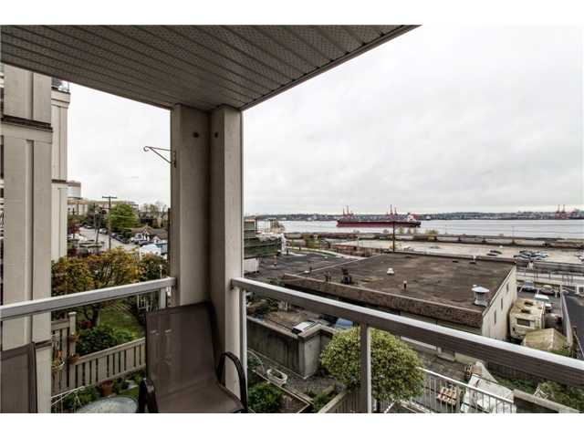 # 212 365 E 1ST ST - Lower Lonsdale Apartment/Condo for sale, 1 Bedroom (V1116149) #12