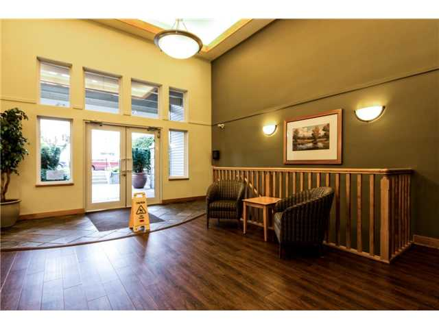 # 212 365 E 1ST ST - Lower Lonsdale Apartment/Condo for sale, 1 Bedroom (V1116149) #15