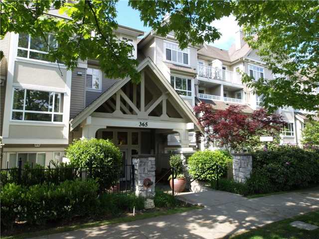 # 212 365 E 1ST ST - Lower Lonsdale Apartment/Condo for sale, 1 Bedroom (V1116149) #16