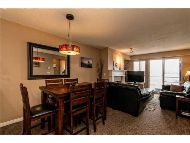 # 212 365 E 1ST ST - Lower Lonsdale Apartment/Condo for sale, 1 Bedroom (V1116149) #2