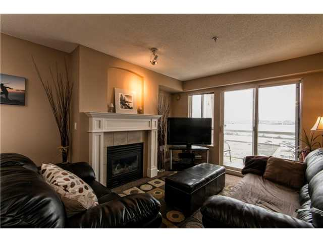 # 212 365 E 1ST ST - Lower Lonsdale Apartment/Condo for sale, 1 Bedroom (V1116149) #3