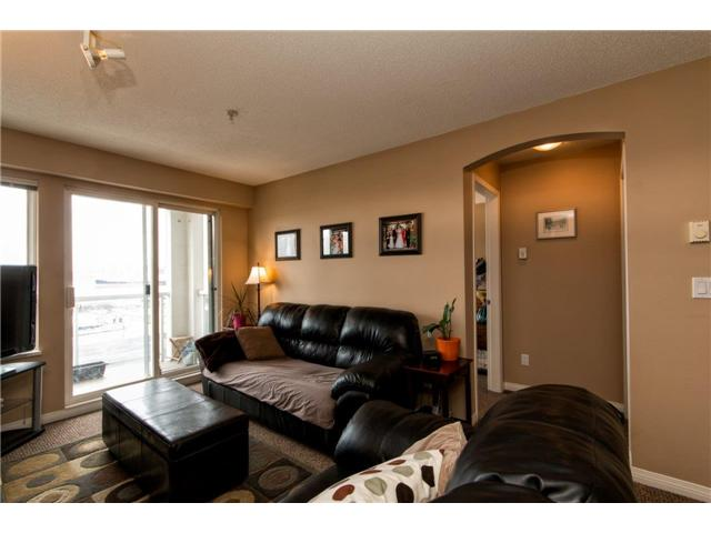 # 212 365 E 1ST ST - Lower Lonsdale Apartment/Condo for sale, 1 Bedroom (V1116149) #4