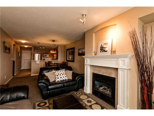 # 212 365 E 1ST ST - Lower Lonsdale Apartment/Condo for sale, 1 Bedroom (V1116149) #5