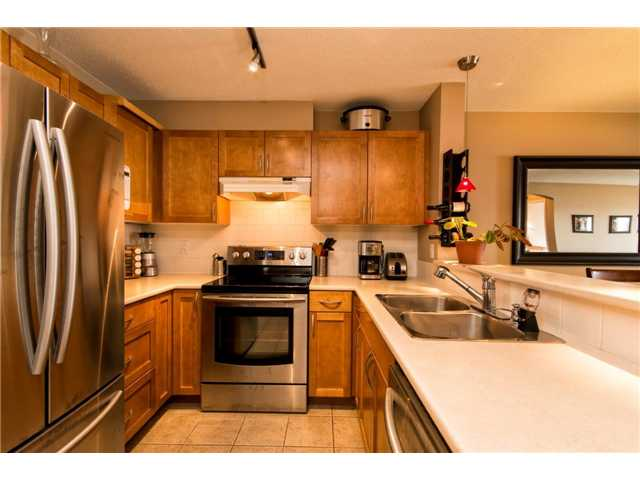 # 212 365 E 1ST ST - Lower Lonsdale Apartment/Condo for sale, 1 Bedroom (V1116149) #8