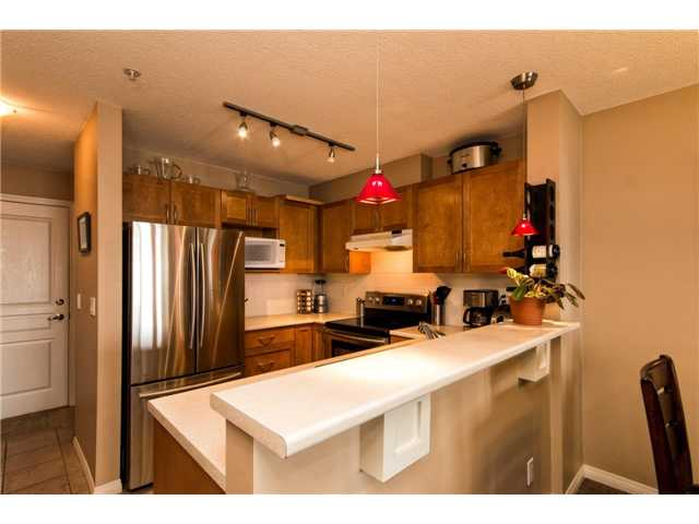 # 212 365 E 1ST ST - Lower Lonsdale Apartment/Condo for sale, 1 Bedroom (V1116149) #9