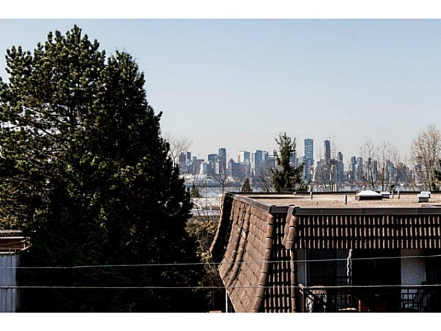 # 214 275 W 2ND ST - Lower Lonsdale Apartment/Condo for sale, 1 Bedroom (V1117733) #1